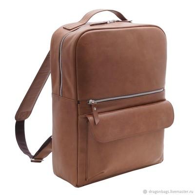 Городской рюкзак walker