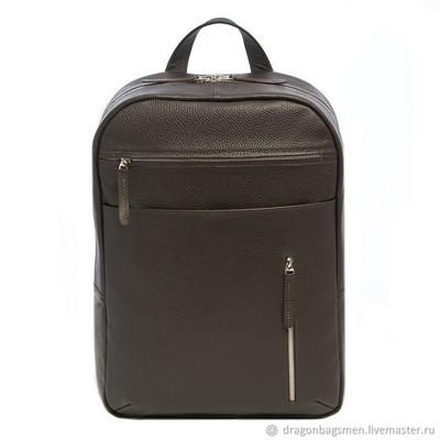 Гордской рюкзак Runner